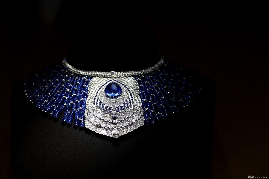 biennale-des-antiquaires-2014-van-cleef-and-arpel-necklace