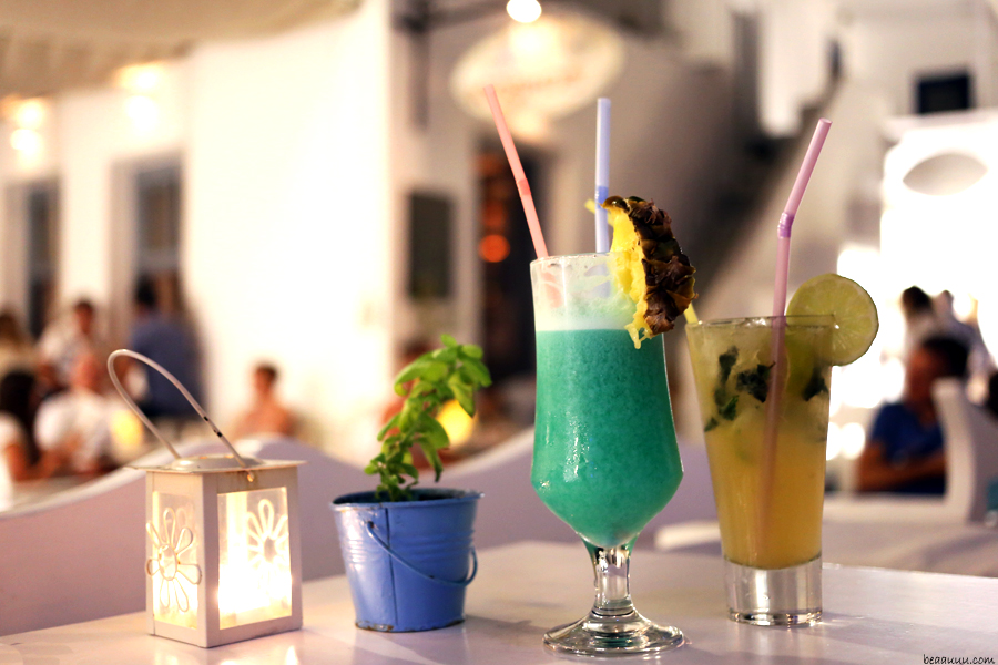 cocktail-in-naoussa-paros-grece