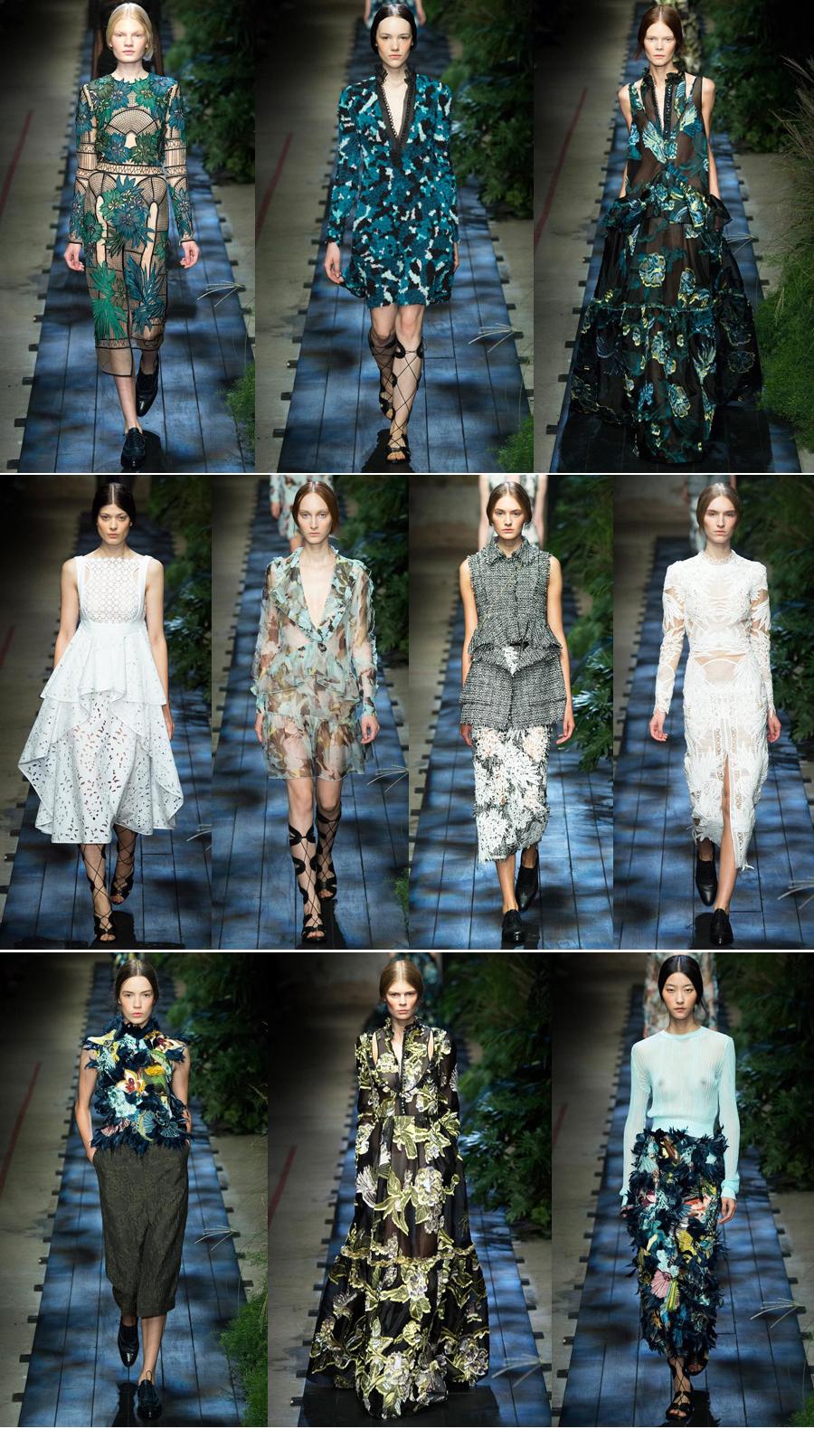 erdem-summer-2015-london-fashion-week