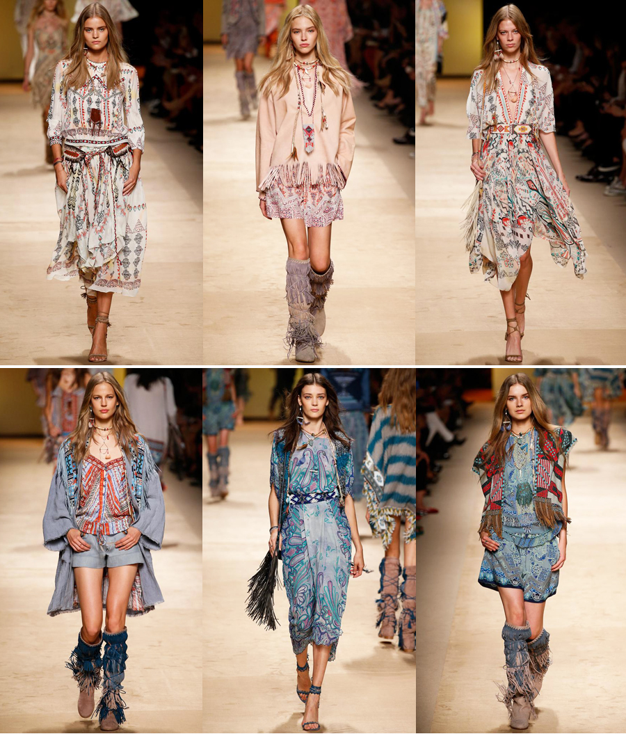 etro-summer-2015-collection-milan-fashion-week
