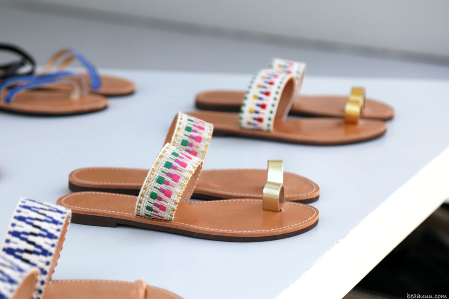 greek-sandals-hand-made