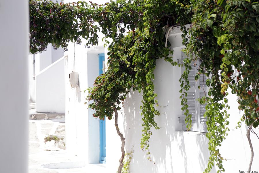 home-decoration-decor-facade-maison-paros-naoussa