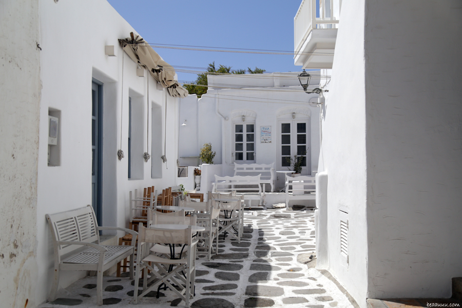 in-the-street-of-naoussa-paros