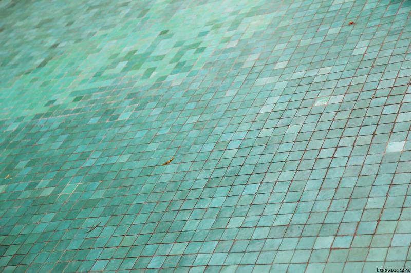 jardin-mosaic-paris-01
