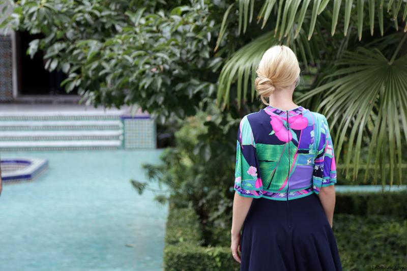 jardin-paris-leonard-vintage-dress-01