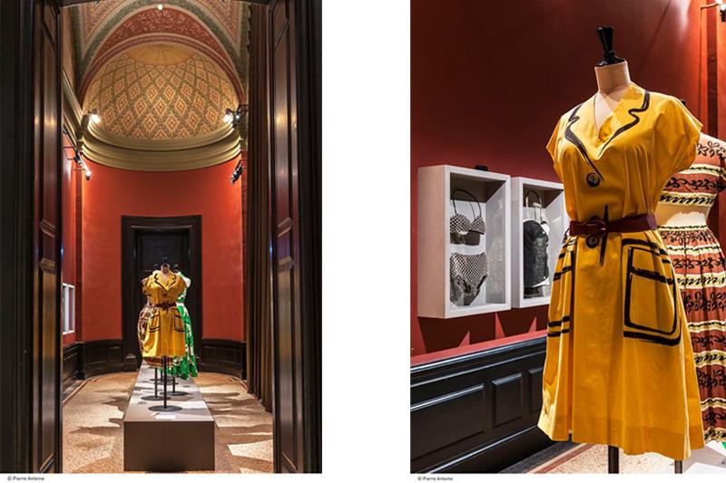 les-annees-50-exposition-palais-galliera-010