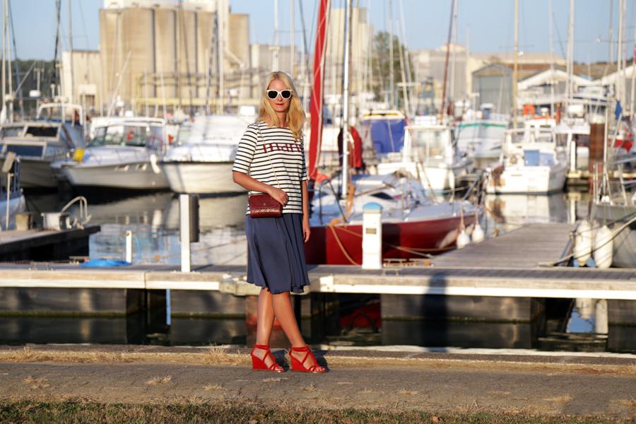 mariniere-marin-look-ootd