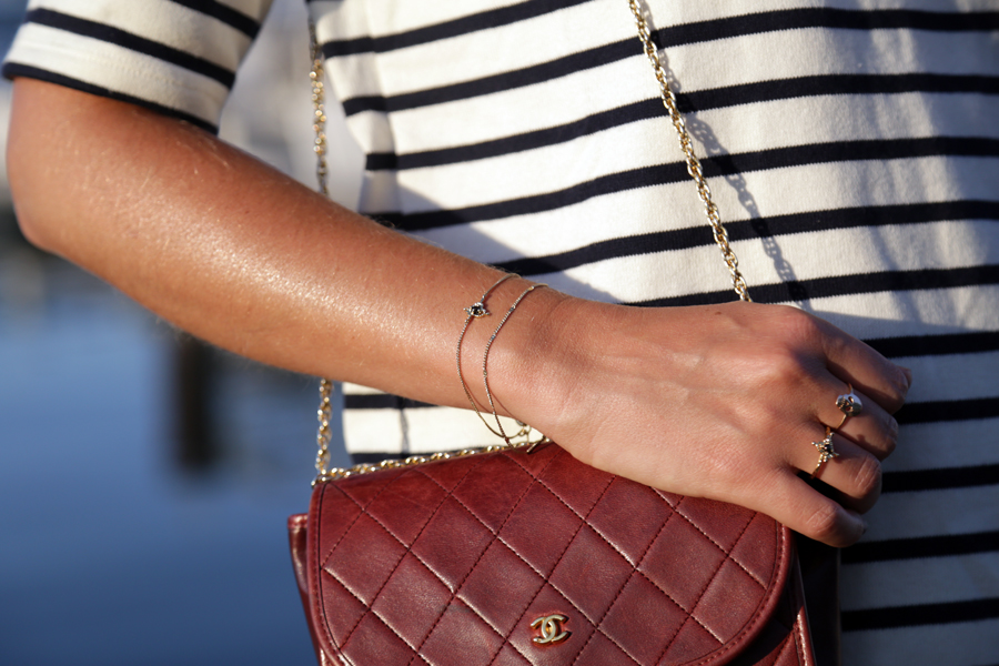 bag-chanel-bordeaux-and-and-other-stories-bracelet