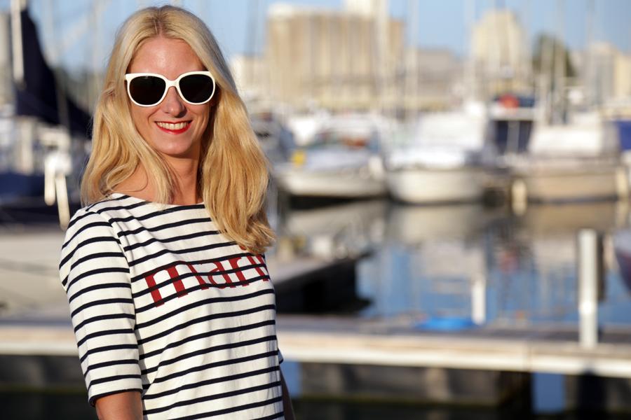 mariniere-marin-vintage-vuarnet-sunglasses