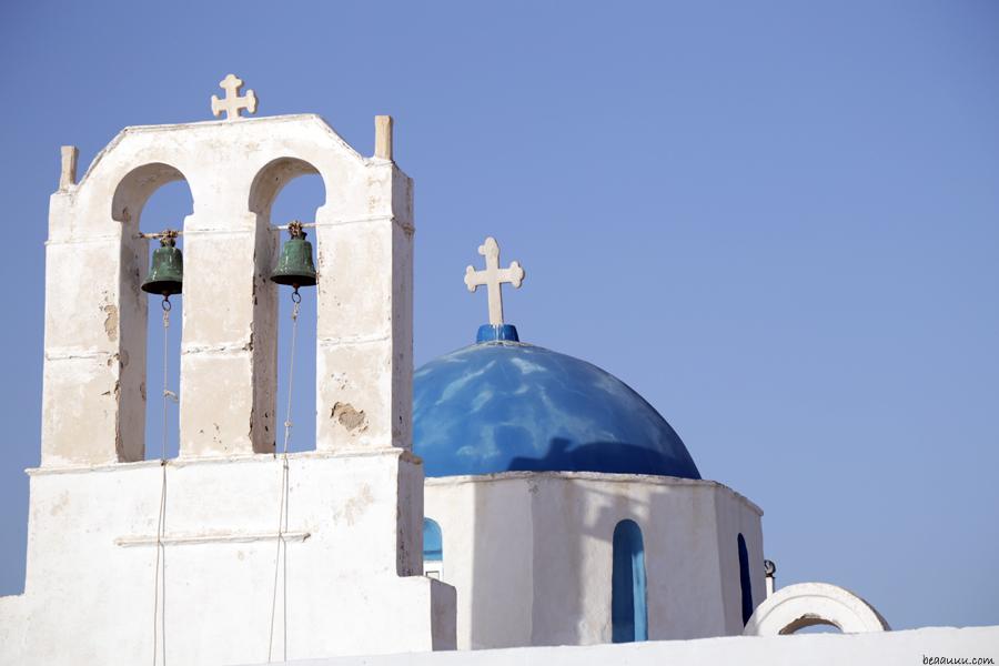 paros-eglise-grecque-greek-church-roof