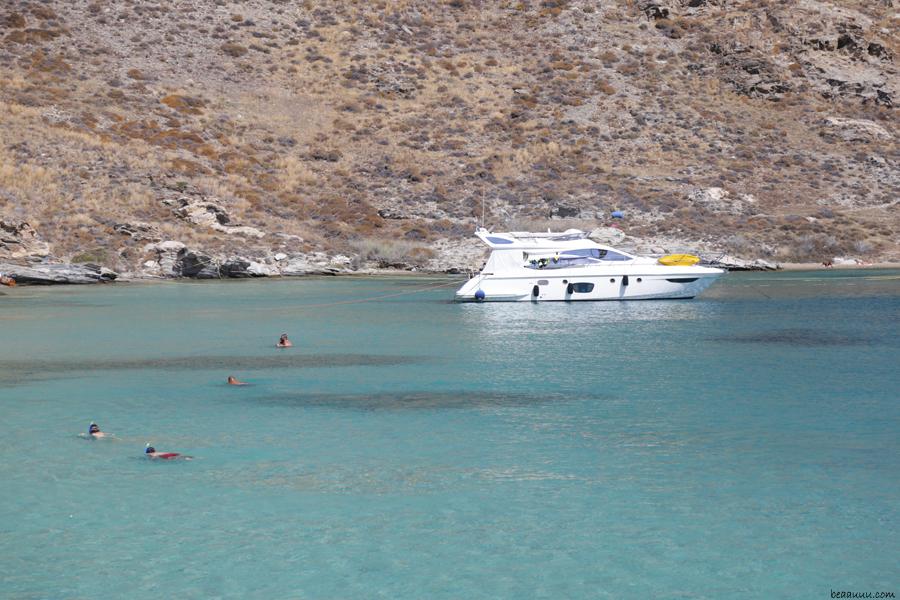 paros-grece-monastiri-beach