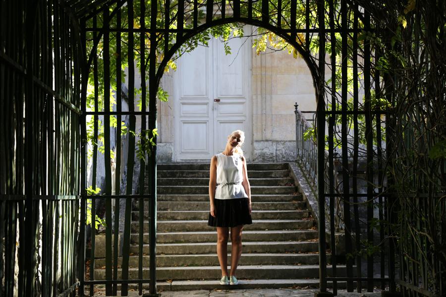 chapelle-du-petit-trianon-chateau-de-versailles
