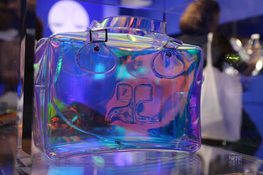 courreges-bag-transparent-fluorescent-2