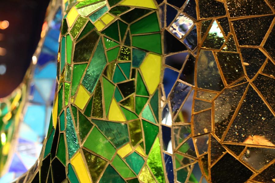 detail-mosaique-niki-de-saint-phalle