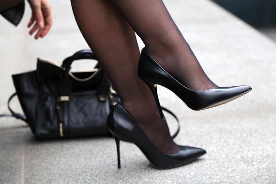 escarpin-noir-talon-10cm