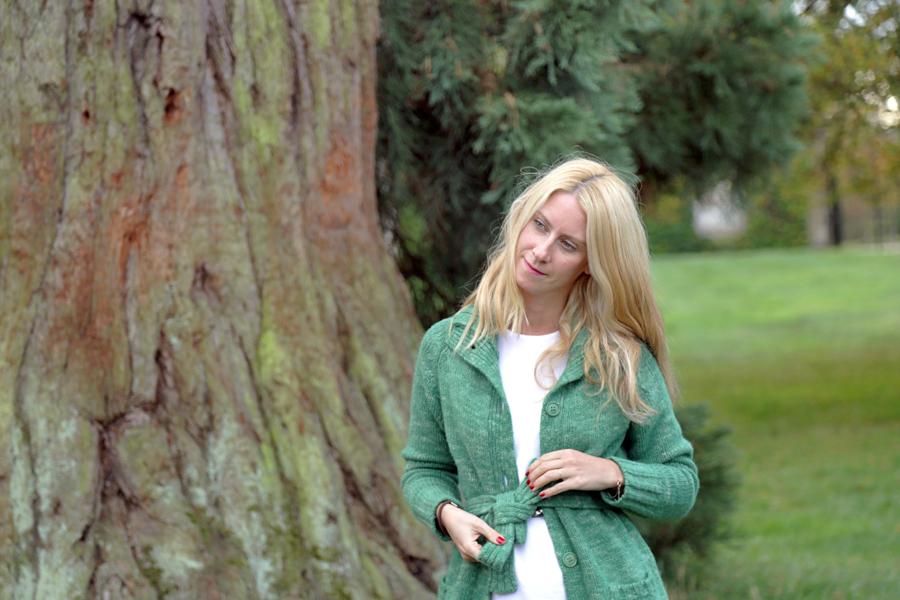 giant-sequoia-tree-versailles-2