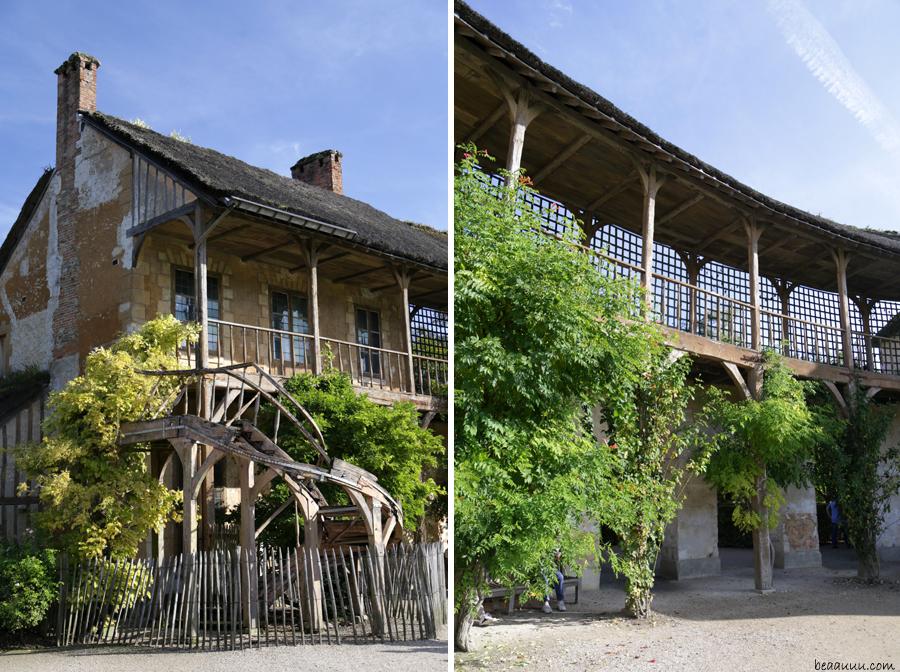 hameau-de-la-reine-versailles-maison
