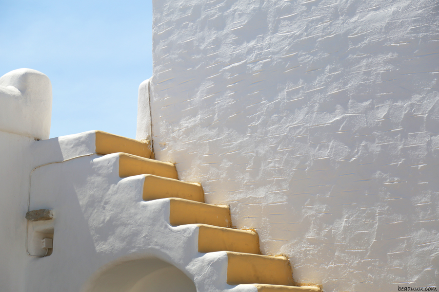 koufonissi-escalier-maison-house-stairs