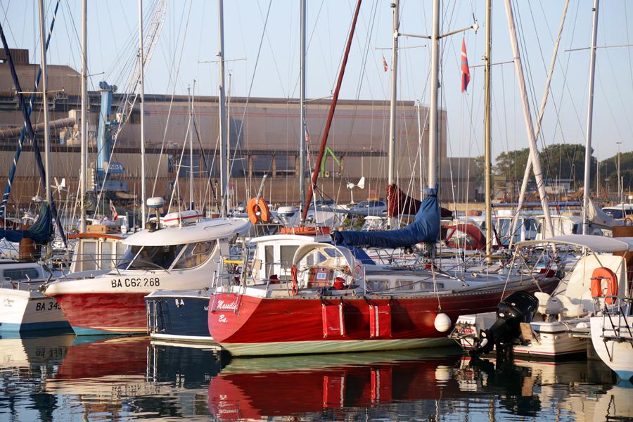 marina-port-de-bayonne