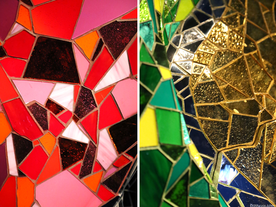 niki-de-saint-phalle-mosaic