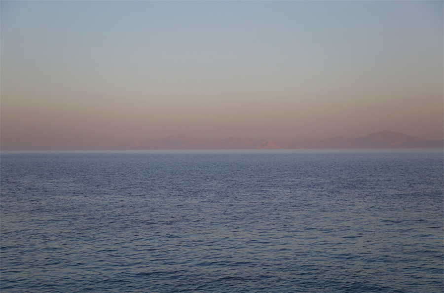 sunset-on-the-koufonissi