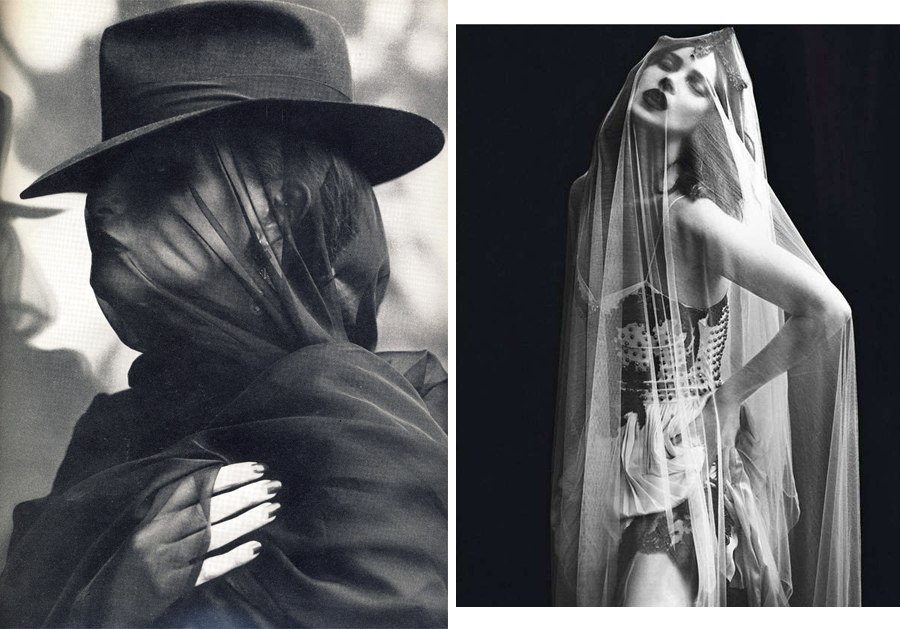 veil-halloween-inspiration
