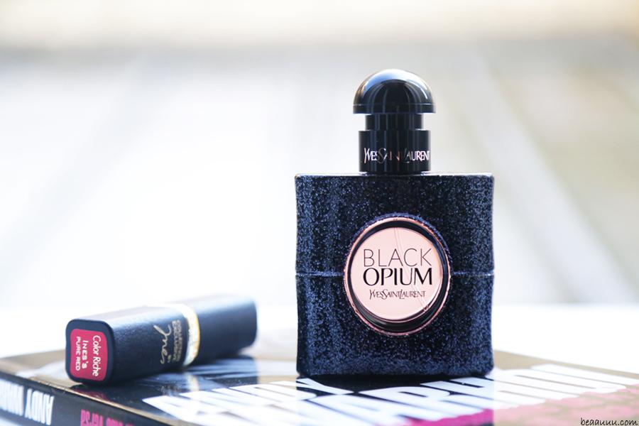 black-opium-parfum