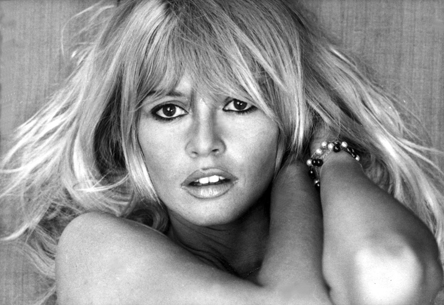 brigitte-bardot-1961-bertstern