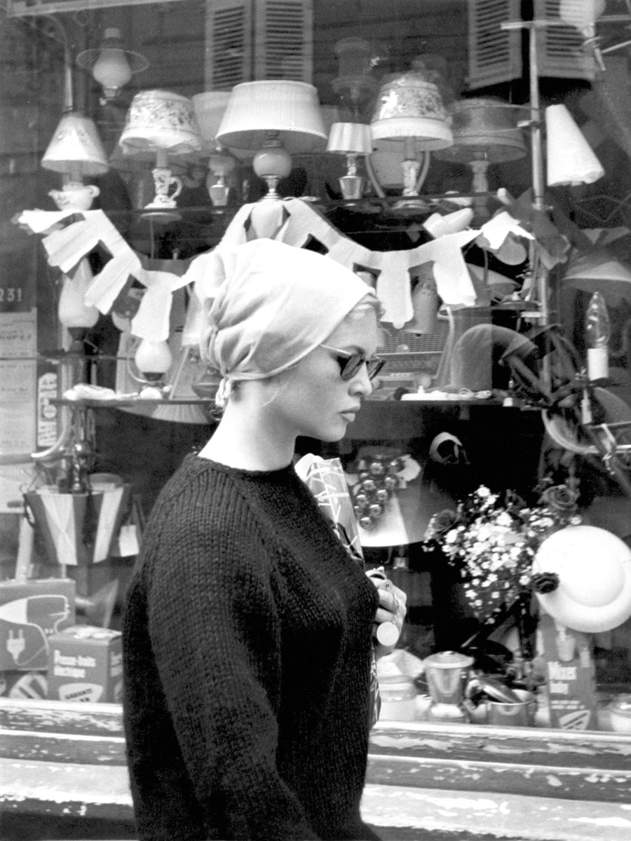 brigitte-bardot-1961