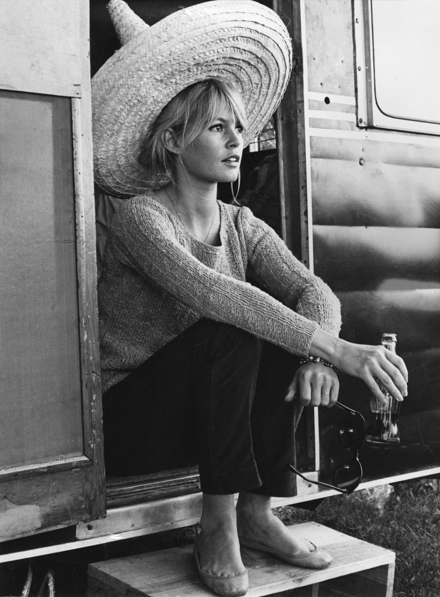 brigitte-bardot-1965