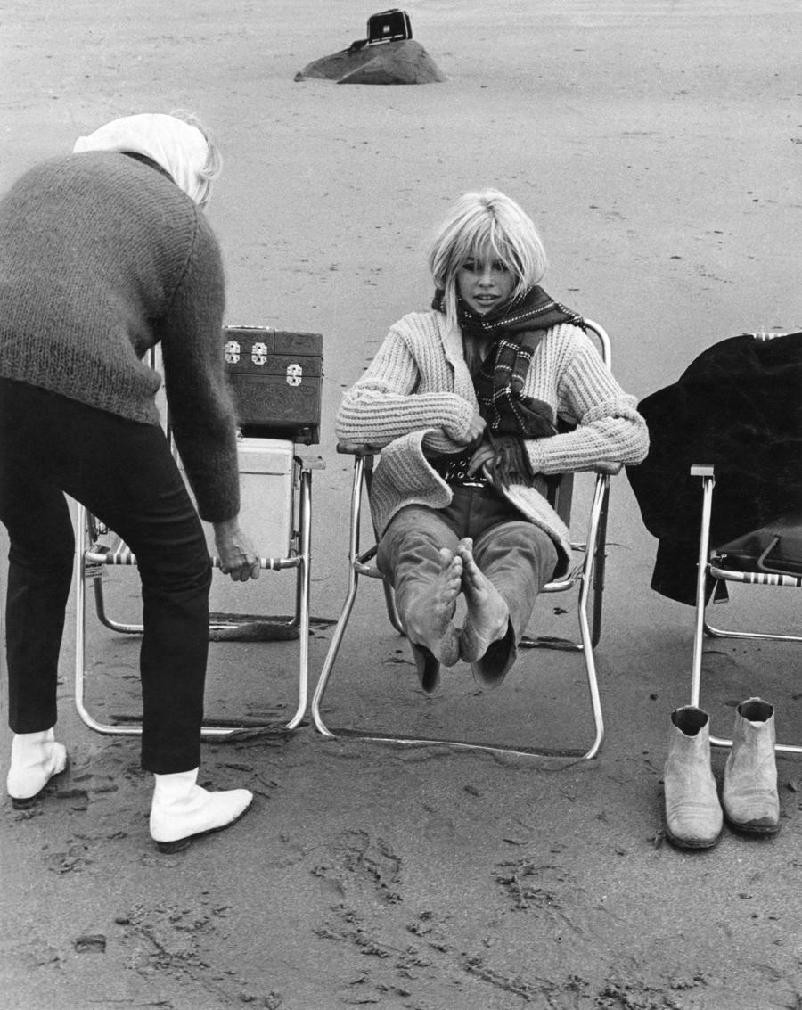 brigitte-bardot-1967-a-coeur-joie
