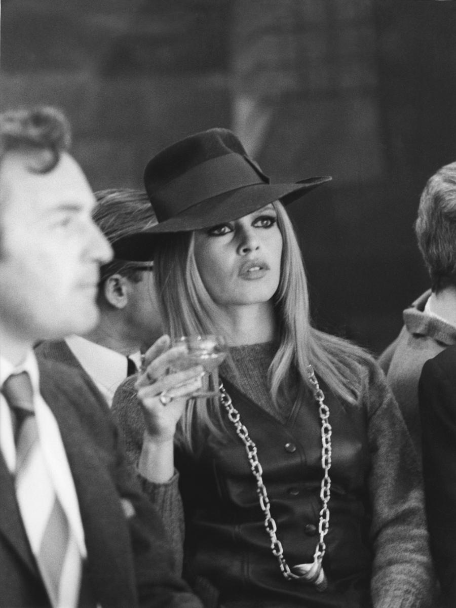 brigitte-bardot-1968