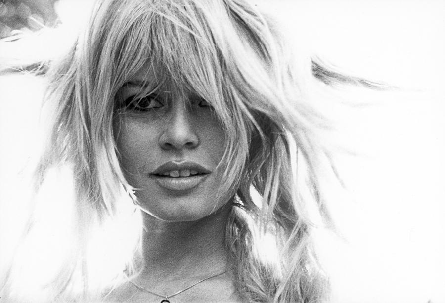 brigitte-bardot-bert-stern-1961