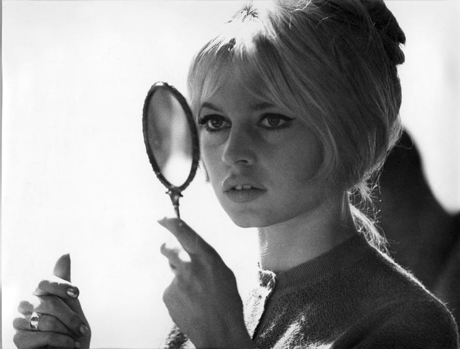 brigitte-bardot-le-repos-du-guerrier-1962