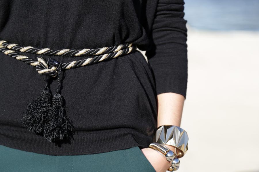 ceinture-corde-tresse