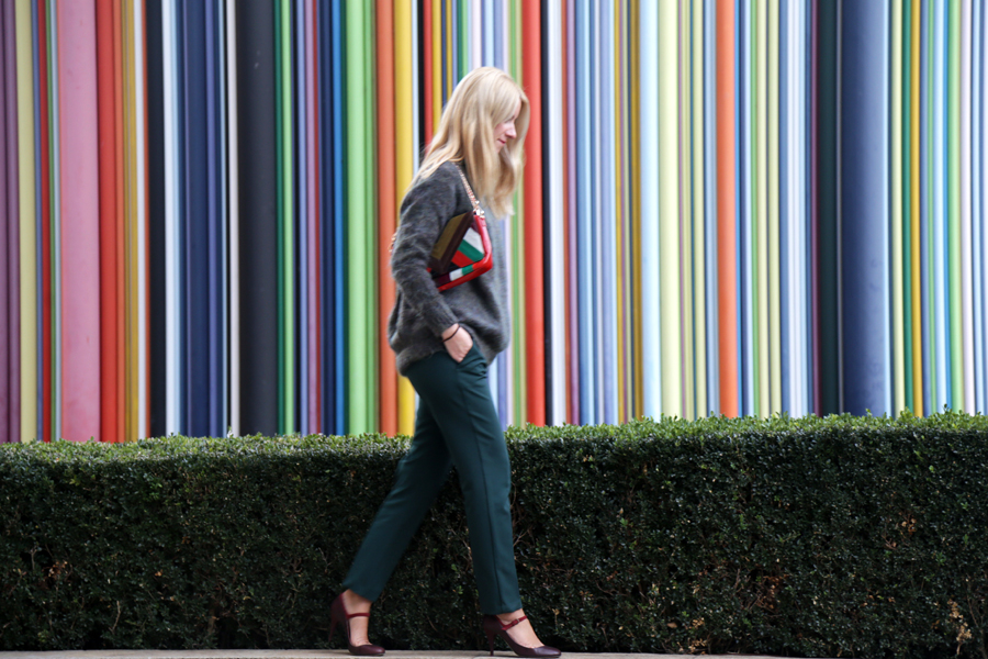 multicolor-green-outfit
