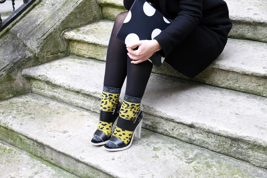 yellow-socks-and-dots