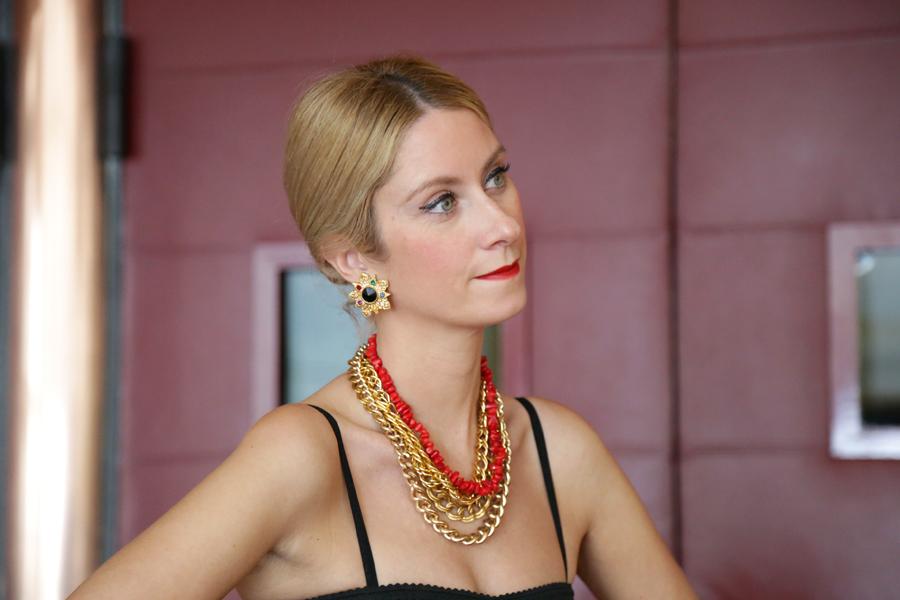 bijoux-dolce-gabbana-inspiration