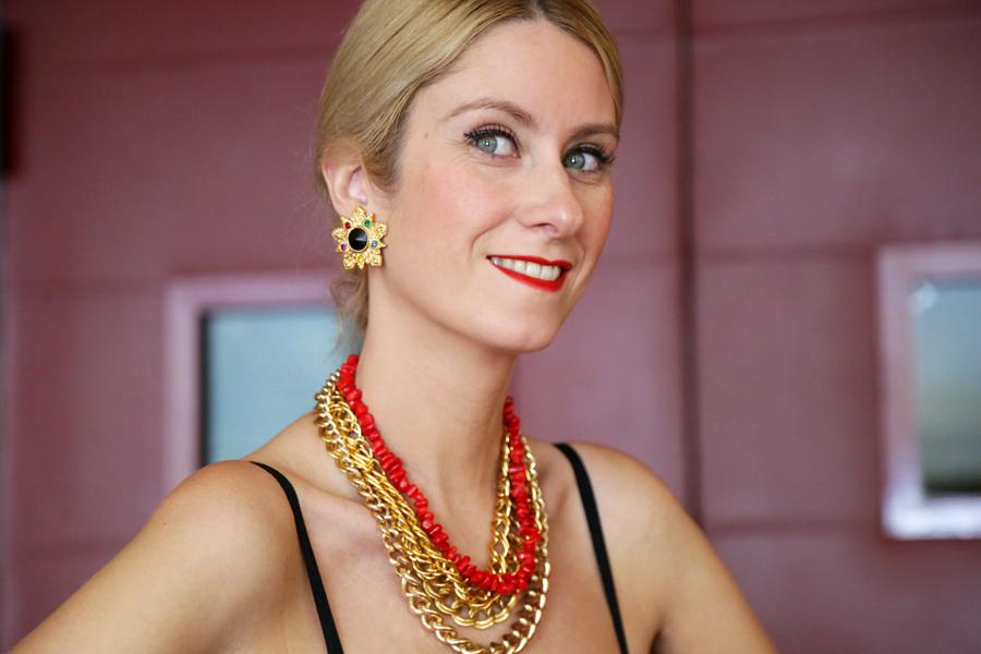 bijoux-inspiration-pour-nouvel-an