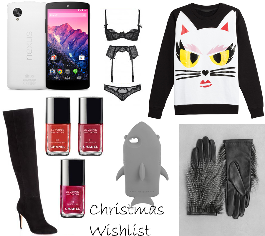 christmas-christmas-wishlist-parisian-girl