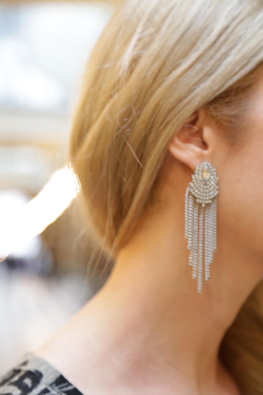 earring-20s