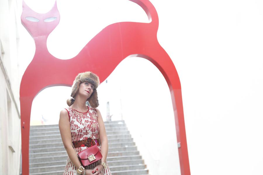 gig-dress