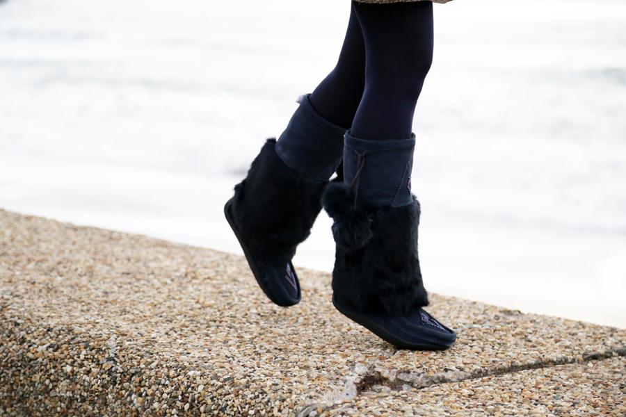 minnetonka-boots