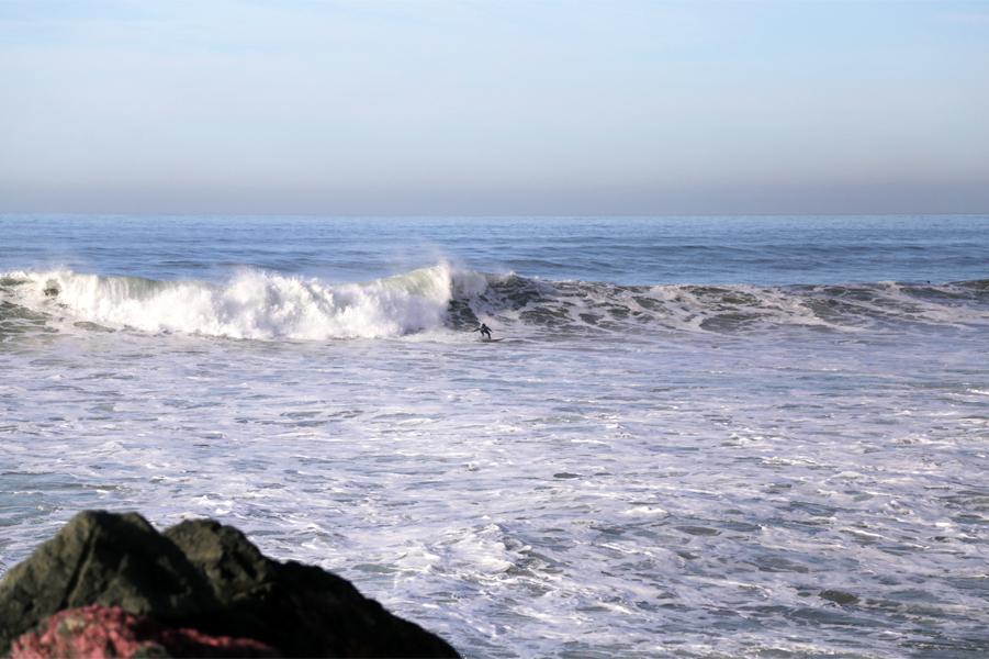 surfer-anglet