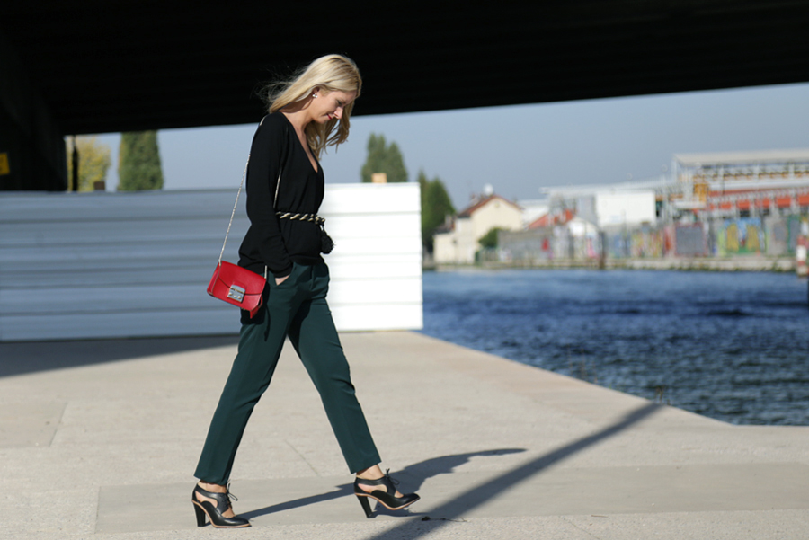 automn-casual-chic-outfit