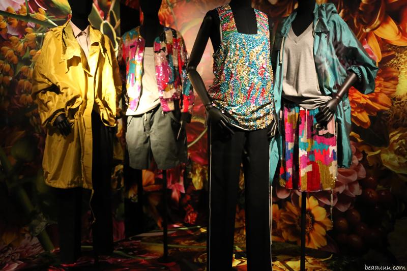 dries-van-noten-exhibition