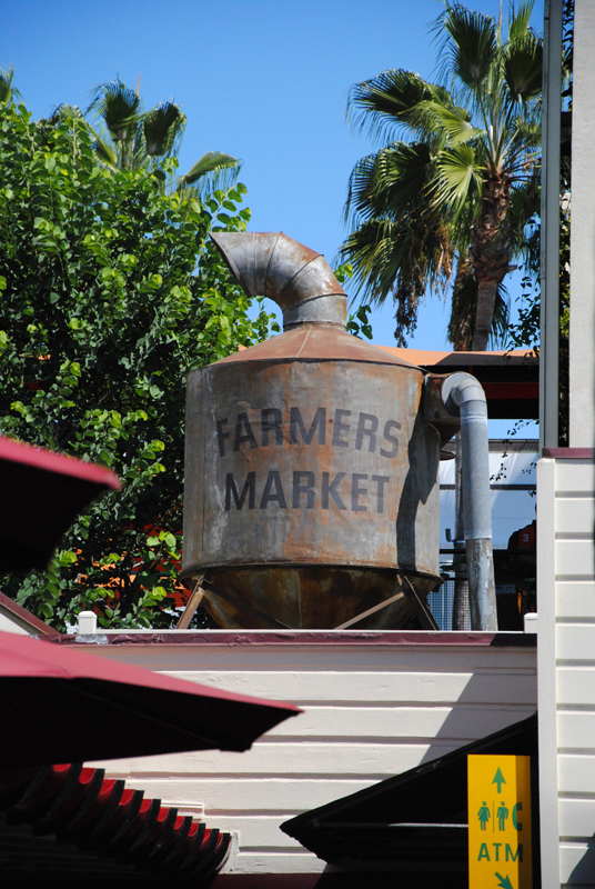 farmers-market-los-angeles