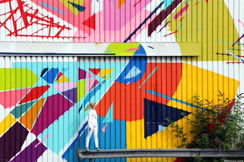 graffiti-aubervilliers