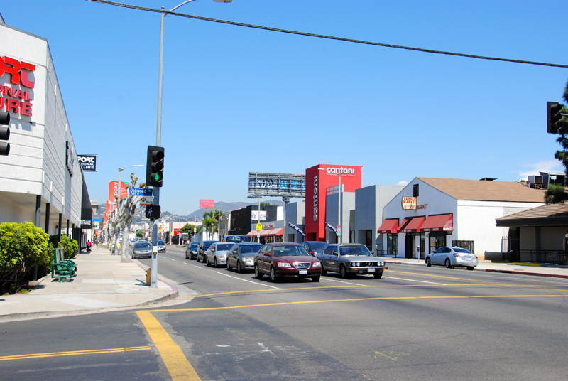 la-brea-avenue-los-angeles