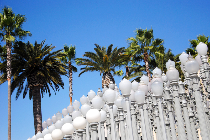 lacma-lights-los-angeles
